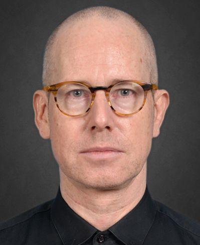 Markus Heidingsfelder